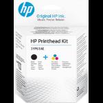 HP 3YP61AE Druckkopf Thermal Inkjet