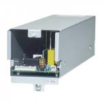 TOA VX-030DA audio amplifier Performance/stage Wired Metallic