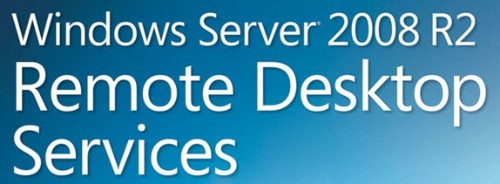 Microsoft Windows Remote Desktop Services, 1u CAL, SL/SA, OVL NL, 1Y-Y3