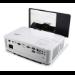Acer Professional and Education U5320W 3000ANSI lumens DLP WXGA (1280x800) 3D