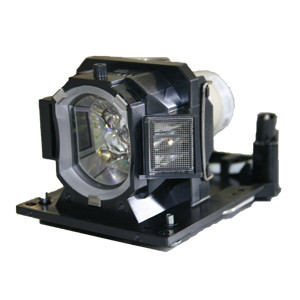 Hitachi DT01491 projection lamp