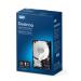 """Western Digital Desktop Performance 3.5"""" 1000 GB Serial ATA III"""
