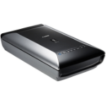 Canon CanoScan 9000F Mark II Flatbed scanner 9600 x 9600DPI A4 Black,Silver