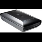 Canon CanoScan 9000F Mark II Flatbed scanner 9600 x 9600DPI A4 Black, Silver