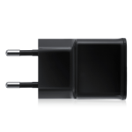 Samsung ETA-U90EBEG mobile device charger