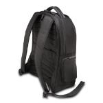 """Kensington Contour™ 2.0 Business Laptop Backpack - 15.6"""""""