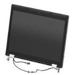 """HP 613370-001 15.6"""" computer monitor"""