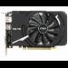 MSI 912-V809-2688 tarjeta gráfica GeForce GT 1030 4 GB GDDR5