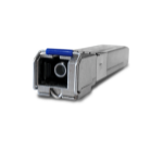 Allied Telesis SP10BD20-13 network transceiver module Fiber optic 10000 Mbit/s SFP+ 1330 nm