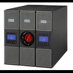 Eaton 9PX ModularEasy 6000i uninterruptible power supply (UPS) Double-conversion (Online) 6000 VA