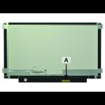 2-Power 11.6 1366x768 HD LED Matte eDP Screen - replaces 5D10K38951