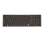 Acer KB.I170A.410 notebook spare part Keyboard