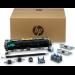 HP CF254A kit para impresora Kit de reparación