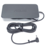ASUS 0A001-00061100 power adapter/inverter Indoor 120 W Black