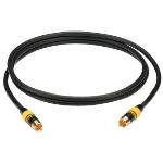 "Black Box EJ513-0005-MM composite video cable 59.1"" (1.5 m) RCA"