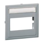 Schneider Electric 5970020 mounting kit