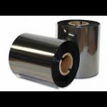 Armor AXR8, 80mm printer ribbon