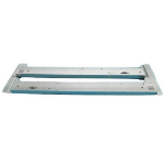 DELL 770-BBJF rack accessory Rack rail