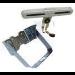 Fujitsu S26361-F2735-L15 mounting kit