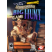2K Borderlands 2: Sir Hammerlocks Big Game Hunt PC English