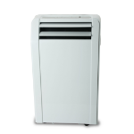 ROYAL SOVEREIGN INTERNATIONAL PORTABLE AIR CONDITIONER 14K