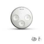 Philips Hue Tap switch 929001115212
