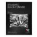 Wacom Intuos ACK-20001 otro dispositivo de entrada Negro