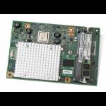 Cisco ISM-SRE-300-K9= services-ready engine (SRE) module 1060 MHz 512 MB