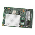 Cisco Serv Ready Engine w Single FD