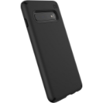 Speck Presidio Pro Samsung Galaxy S10 Black
