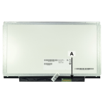 2-Power 13.3 WXGA HD 1366x768 LED Glossy Screen - replaces VPCS12V9E
