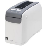 Zebra HC100 Direct thermal 300 x 300DPI label printer