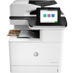 HP Color LaserJet Enterprise M776dn Laser A3 1200 x 1200 DPI 46 ppm
