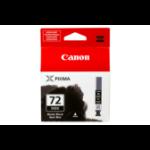 Canon PGI-72MBK ink cartridge Matte black