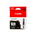 Canon PGI-72MBK Original Matte black