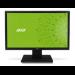 Acer Essential 276HLbmdp