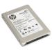 HP Seagate 600 Pro 480GB SATA Solid State Drive