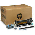 HP LaserJet Q5999A 220V Maintenance Kit Wartungs-Set