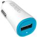 Kanex KCLA1PT24V2BL mobile device charger