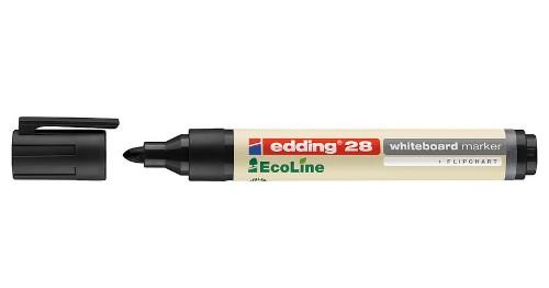 Edding 28 marker 1 pc(s) Black