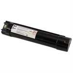 DELL 593-10925 (F942P) Toner black, 18K pages