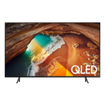 """Samsung QN75Q60RAFXZA TV 75"""" 4K Ultra HD Smart TV Wi-Fi Black"""