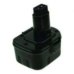 2-Power PTH0038A power tool battery / charger
