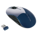 Targus AMW5002EU mice
