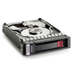 "Hewlett Packard Enterprise 517350-001 internal hard drive 3.5"" 300 GB SAS"