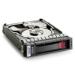 Hewlett Packard Enterprise 517350-001 300GB SAS internal hard drive