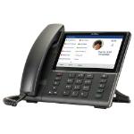 Mitel 6873 SIP DECT Caller ID Black