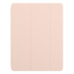 "Apple MVQN2ZM/A tablet case 32.8 cm (12.9"") Folio Pink"