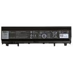 DELL 451-BBIF notebook spare part Battery