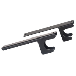 Chief FCA110 Mounting Kit